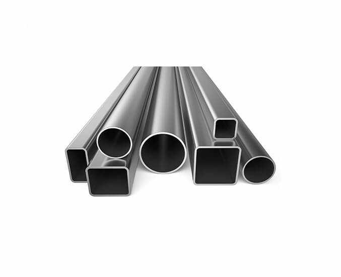 stainless steel tubes/tubing